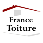 logo-france-toiture